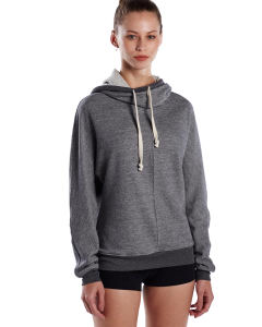 Promotional Sweaters-US897