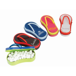 Promotional Dental Products-