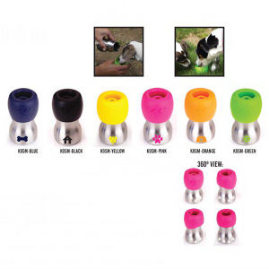 Promotional Pet Accessories-K9SM