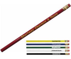 Promotional Pencils-23100