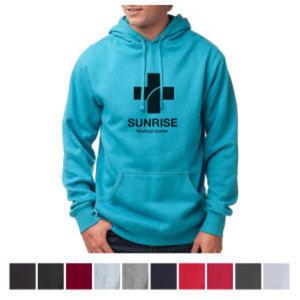 Promotional Sweatshirts-AFX4000