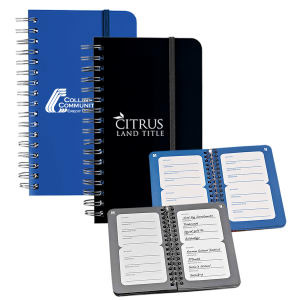 Promotional Jotters/Memo Pads-1342