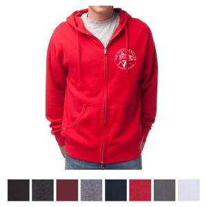 Promotional Sweatshirts-AFX4000Z