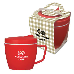 Promotional Containers-5850PH