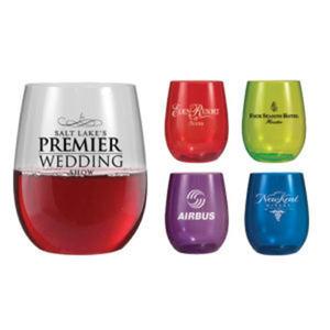 Promotional Wine Glasses-69000