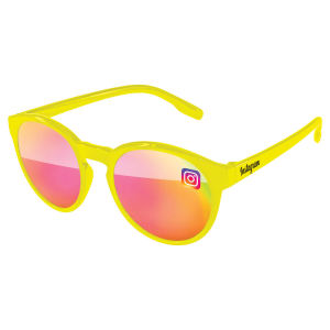 Promotional Eyewear Necessities-VM710