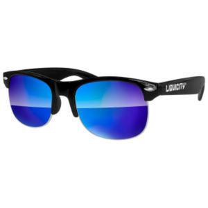 Promotional Eyewear Necessities-CM010