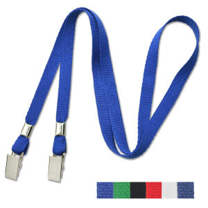 Promotional Badge Holders-2140-5301
