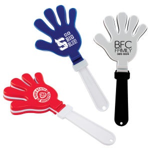 Promotional Noisemakers/Cheering Items-107