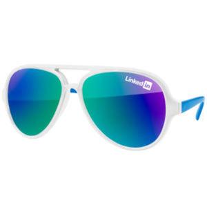 Promotional Sunglasses-AM012