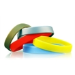 Promotional Wristbands-P8-WB-BLANK