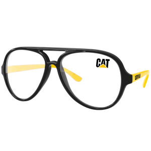 Promotional Eyewear Necessities-AC512