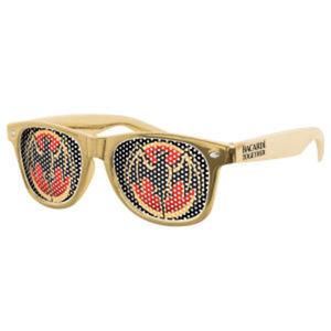 Promotional Sunglasses-RC115