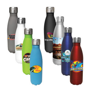 Promotional Bottle Holders-80-68517