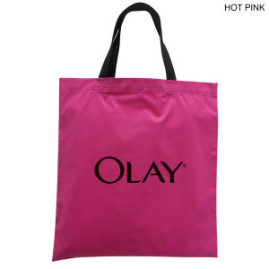 Promotional Tote Bags-PRCL470