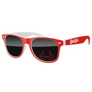 Promotional Eyewear Necessities-RD511