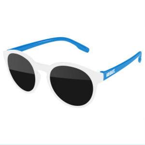 Promotional Eyewear Necessities-VD012