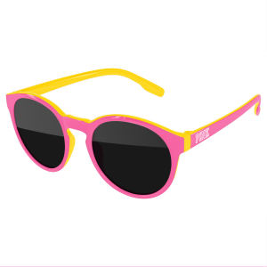 Promotional Eyewear Necessities-VD011