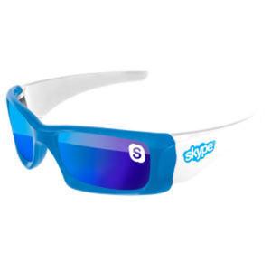 Promotional Eyewear Necessities-SM512