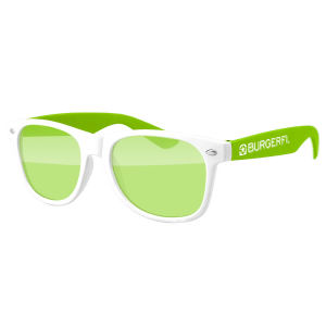 Promotional Eyewear Necessities-RT012