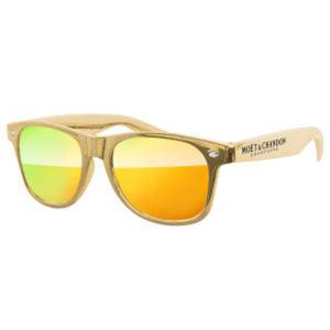Promotional Sunglasses-RM015