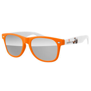 Promotional Eyewear Necessities-RM022