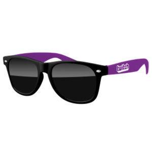 Promotional Eyewear Necessities-RD012