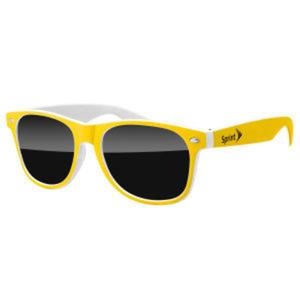 Promotional Eyewear Necessities-RD011