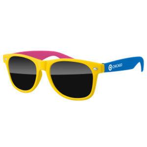 Promotional Eyewear Necessities-RD013