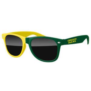 Promotional Sunglasses-RD018