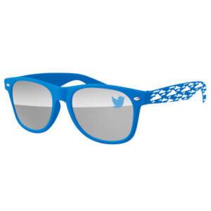 Promotional Eyewear Necessities-RM530