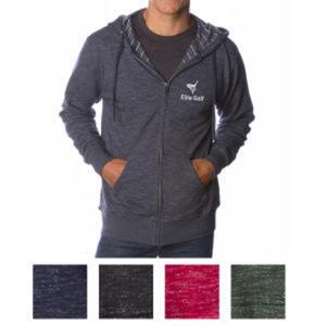 Promotional Sweatshirts-PRM22BZ