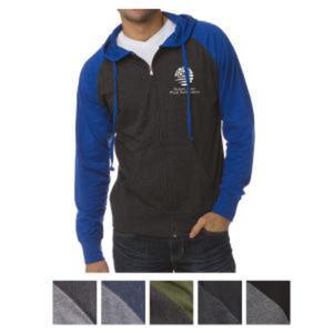 Promotional Jackets-SS155RJZ