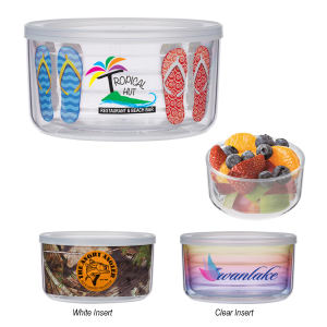 Promotional Containers-5609