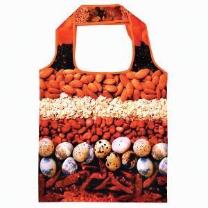 Promotional Tote Bags-PN1177-1