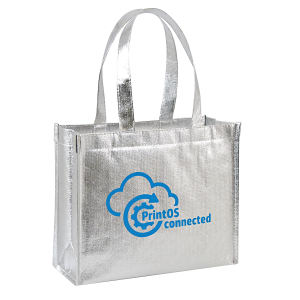Promotional Tote Bags-L6200-3a