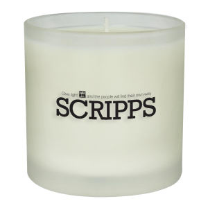 Promotional Candles-CF10