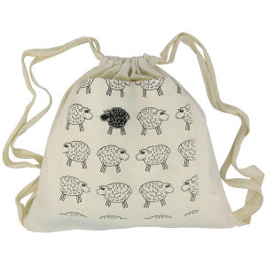 Promotional Backpacks-C1601