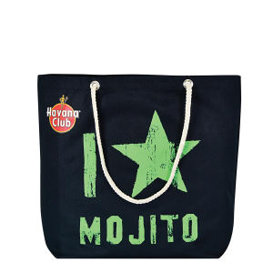 Promotional Tote Bags-C1108