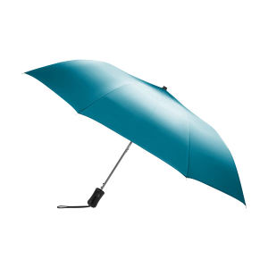 Promotional Umbrellas-VRNW007