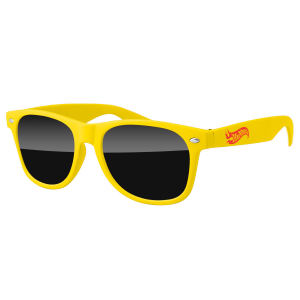 Promotional Eyewear Necessities-RD010-K