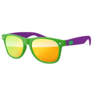 Promotional Eyewear Necessities-RM012-K