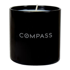 Promotional Candles-CB10