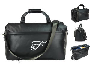Promotional Luggage-Duffel- G231