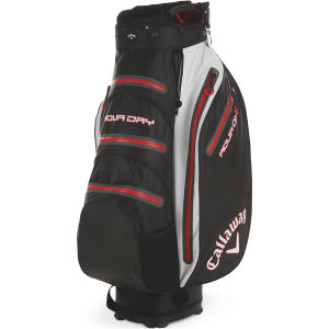 Promotional Golf Bags-CAD-FD