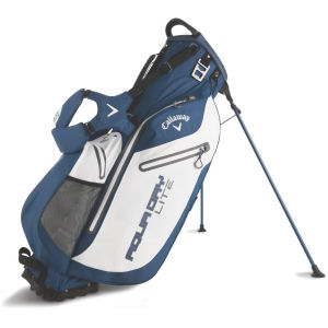 Promotional Golf Bags-CADS-FD