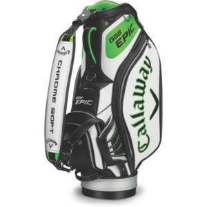 Promotional Golf Bags-CEFS-FD