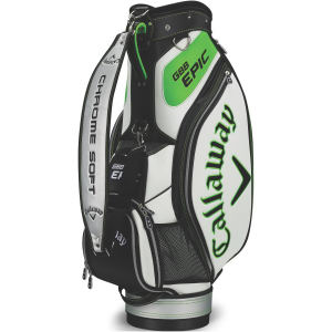 Promotional Golf Bags-CEMS-FD
