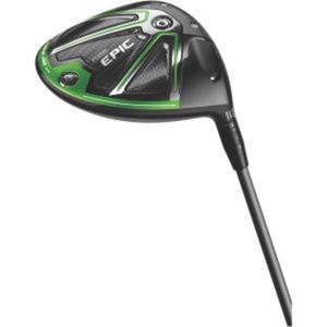 Promotional Golf Clubs-CESZ-FD