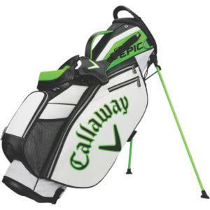 Promotional Golf Bags-CESS-FD